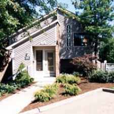 Rental info for Woods of Oakbrook