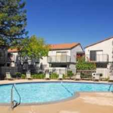Rental info for Creekside Gardens in the Vacaville area