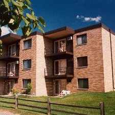 Rental info for Arden Court in the Shoreview area