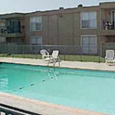 Rental info for Summer Glen in the Dallas area