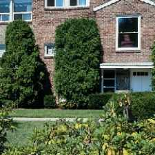 Rental info for Menands Garden Apartments in the Albany area