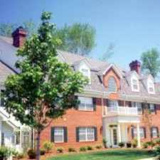 Rental info for Hunters Manor