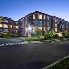 Rental info for The Sheffield at Englewood South in the Englewood area