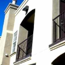 Rental info for Summerstone in the El Paso area