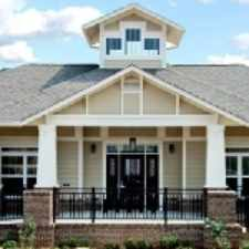 Rental info for Avalon Ridge in the Glenrose Heights area