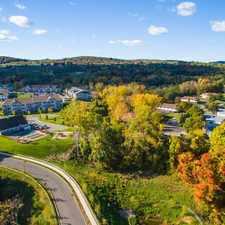 Rental info for Orchard Hills Landings