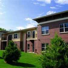 Rental info for Montclair Village in the Greentree - Iron Ridge - Tranquility View area