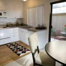 Rental info for SPACIOUS 1 AND 2 BEDROOM 1 BATH LAYOUTS !!!! in the Westminster area
