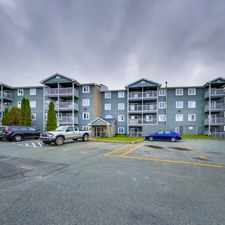 Rental info for 240 Farnham Gate Road