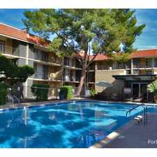 Rental info for Brookfield Terrace