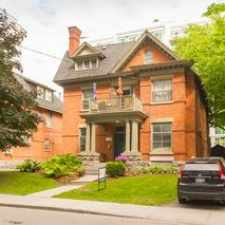 Rental info for 1999 2 bedroom Apartment in Ottawa Area Ottawa Central in the Somerset area