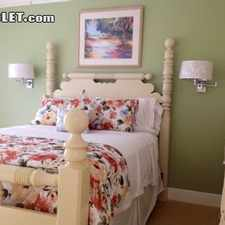 Rental info for $1600 1 bedroom Apartment in Fort Lauderdale in the Galt Mile area