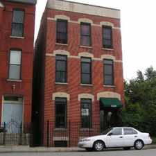 Rental info for GREAT INVESTMENT PROPERTY IN TRENDY WEST TOWN!!!!!!!!