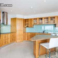 Rental info for 12600 3 bedroom Apartment in Tropical North Cairns