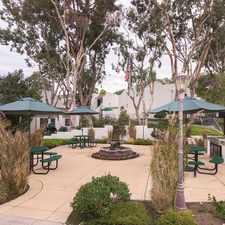 Rental info for Park Genesee in the San Diego area