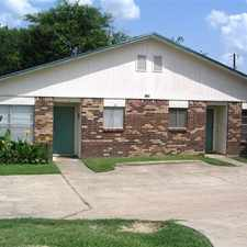 Rental info for Equity Real Estate Services Inc.