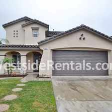 Rental info for Freshly remodeled Nice and spacious House