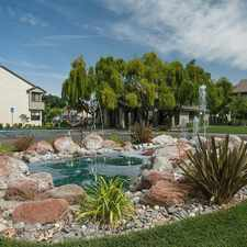 Rental info for Meadow Ridge Apartment Homes