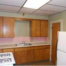 Rental info for West Michigan Apartments Rentals in the South East End area