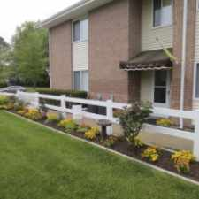 Rental info for Indian River Apartments