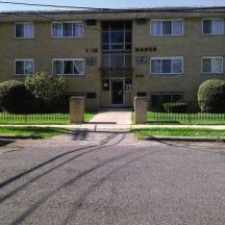 Rental info for Iris Manor Apartments in the Detroit area