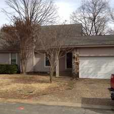 Rental info for Questions Contact Keith Montgomery - 501-231-9503