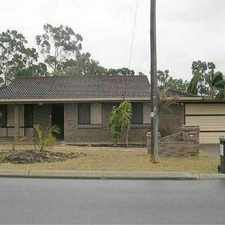 Rental info for Nice property, Large Block
