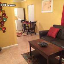 Rental info for $1250 1 bedroom House in Central San Antonio Other C San Antonio in the Woodlawn Lake area