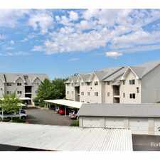 Rental info for Aspen Village Apartments