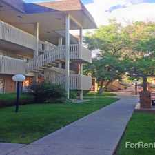 Rental info for Sungate Apartments