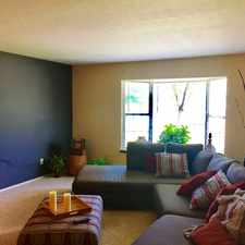 Rental info for Cambridge Court Apartments in the Cleveland area