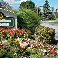 Rental info for Royalton Greens in the Strongsville area
