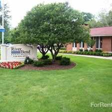 Rental info for River Bend Apartments