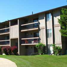 Rental info for Clinton Manor Apartments