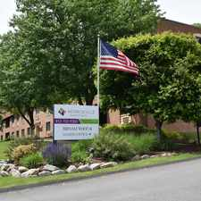 Rental info for Monroeville Apartments at Birnam Wood