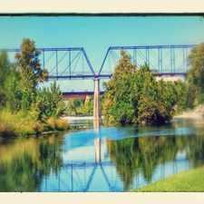 Rental info for Hawthorne Riverside