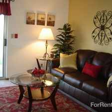 Rental info for Manchester Oaks in the Milwaukee area