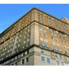 Rental info for Gravier Place Apartments