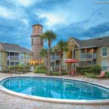 Rental info for Signal Pointe Apartments