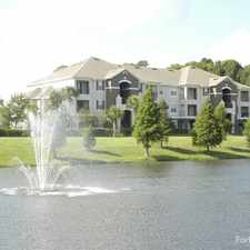 Rental info for Legends Winter Springs