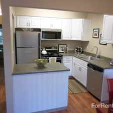 Rental info for Commons at Hawthorn Village