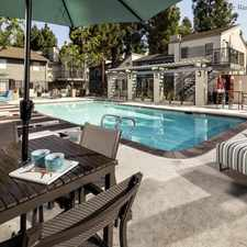 Rental info for Willow Creek in the San Jose area