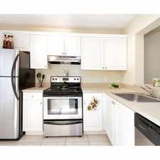 Rental info for IMT BelaSera at Forest Hills in the 33065 area