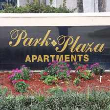 Waterford Park Apartments, Lauderhill FL - Walk Score