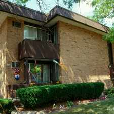 Rental info for Oklahoma Manor