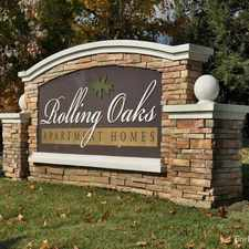 Rental info for Rolling Oaks Apartments