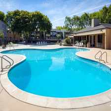 Rental info for Pathfinder Village Apartments
