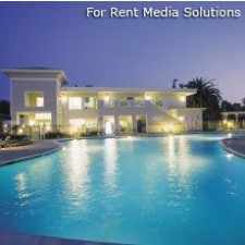 Rental info for Parc at Pruneyard in the San Jose area