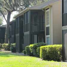 Rental info for Chelsea Courtyards in the Jacksonville area