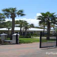 Rental info for Atlantica in the Jacksonville area